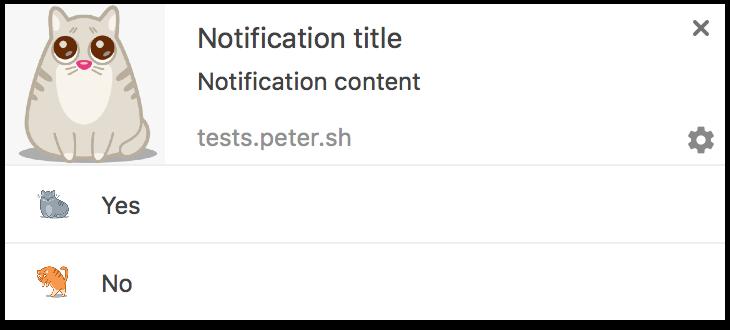 notification_kitty