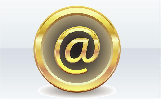 oa_Mailing_Lists