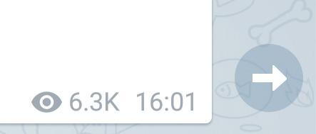 oa_Telegram_BBM_3