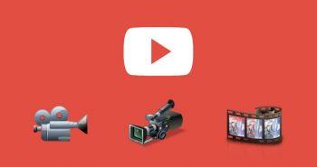 كيف تتجاوز مشكلة انتهاك حقوق الملكية في اليوتيوب