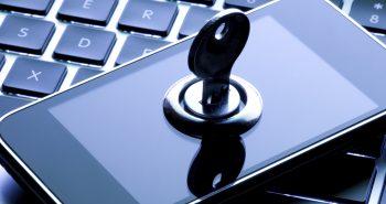 على ذمّة الخُبراء، تعرّف على أكثر الأجهزة الذكية أمنًا وحماية