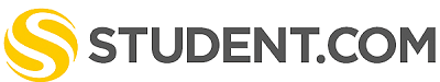 student.com_logo