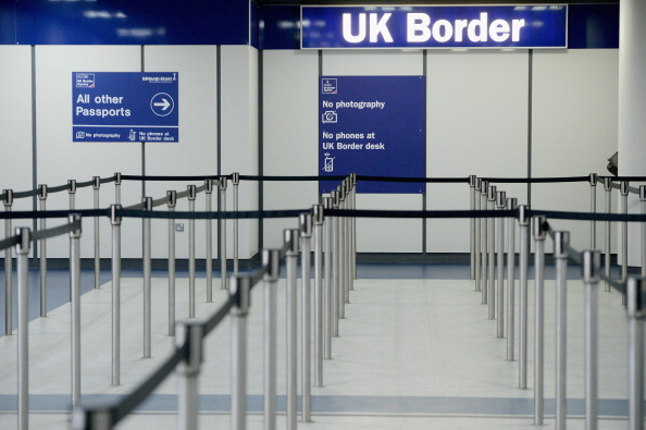 Survey Indicates Scotland Have Different Views On Migration From Rest Of UK