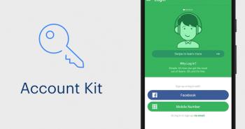 فيس بوك تطلق خدمة للمطورين لتسجيل الحسابات برقم الهاتف