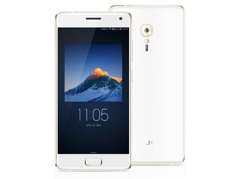 لينوفو تكشف عن هاتف ZUK 2 Pro بذاكرة عشوائية 6GB zuk-2-pro.jpg
