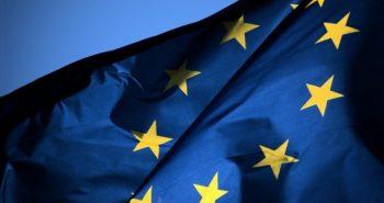 شركات التكنولوجيا تعتمد القواعد الجديدة لمنع خطاب الكراهية في دول الاتحاد الأوروبي