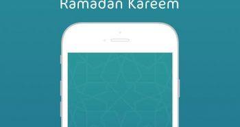 تحديث تطبيق وين ناكل يُقدّم سمة رمضانية جديدة ودعمه لأجهزة الآيباد