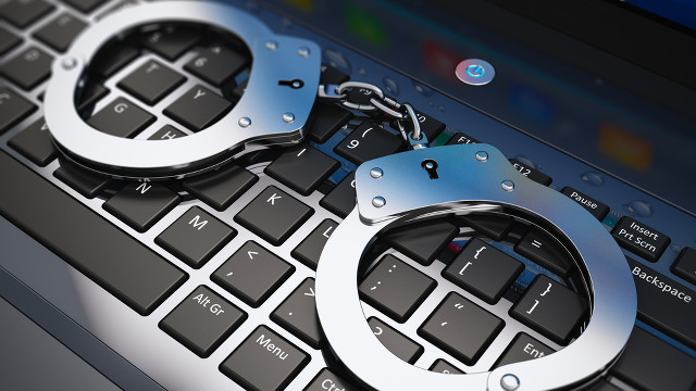 20140307-cybercrime-shutterstock