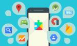 تعرّف على التطبيقات الفورية Instant Apps في أندرويد