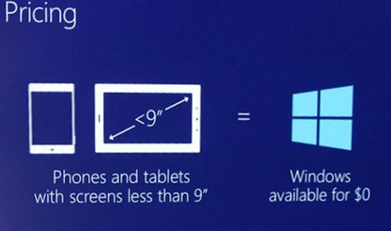 7-inch-tablets-vs-9-inch-phones