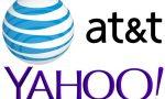 بعد 15 عامًا من التعاون: AT&T تنهي شراكتها مع ياهو