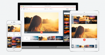 أدوبي تطلق حزمة تطبيقاتها الجديدة Adobe Spark للمساعدة بإنشاء محتوى مميز