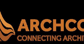Archcom منصة عربية للتواصل بين مهندسي العمارة