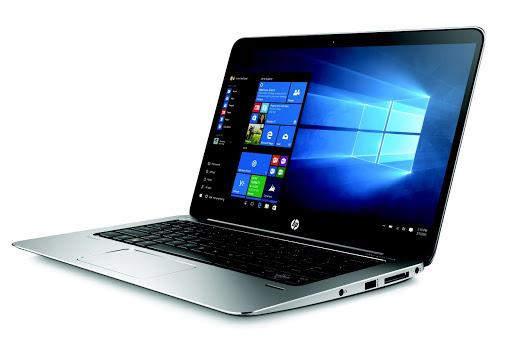 EliteBook 1030