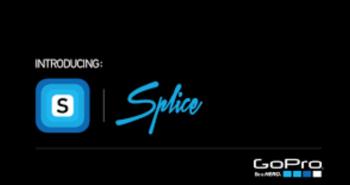 GoPro تطلق تطبيقين جديدين على أندرويد و iOS لتحرير وصناعة مقاطع فيديو إحترافية