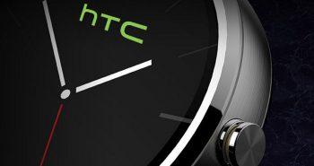 HTC ستكشف عن جهاز قابل للإرتداء الشهر المقبل