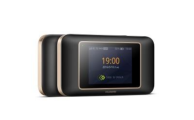 Huawei Touch Cat 6-1