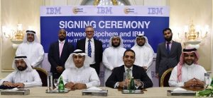 IBM_Sipchem Signing Ceremony_image