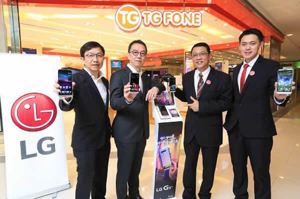 LG-Thailand-Expo-16