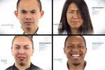 كيف تجعل شركة تقف وراءها رائدة أعمال مصرية الآلات تتفاعل مع مشاعر البشر ؟!