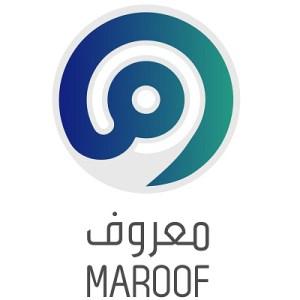 Maroof