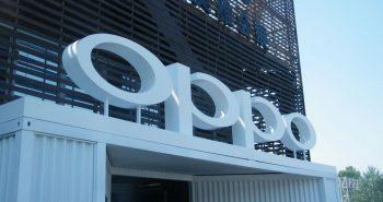 أوبو تخطط للكشف عن 3 هواتف ذكية في يونيو المقبل