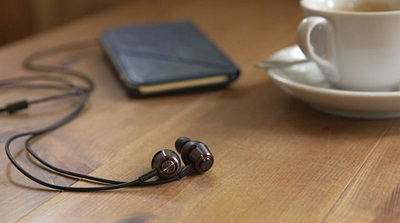 Panasonic_In-ear Headphones_RP-HJX20