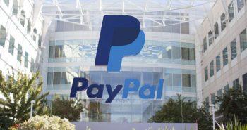 "تطبيق باي بال ""PayPal"" يُمكن أن نراه على ويندوز 10 موبايل"
