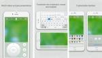 تطبيق Remote Mouse على iOS للتحكم بالماوس ولوحة المفاتيح عن بعد
