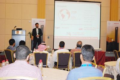 Saudi PMT workshop1
