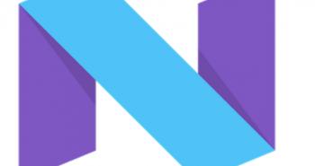 أندرويد N : قفزة أخرى للروبوت الأخضر