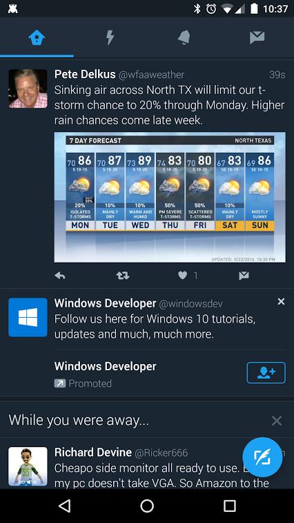 Screenshot_20160522-223729