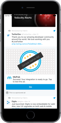 Twitter-Kit-MoPub-iOS-example_light-199x400