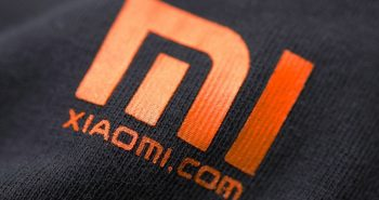 شاومي حققت 11.9 مليار دولار في 2015