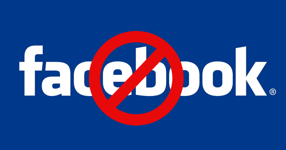 access-facebook-when-it-is-blocked