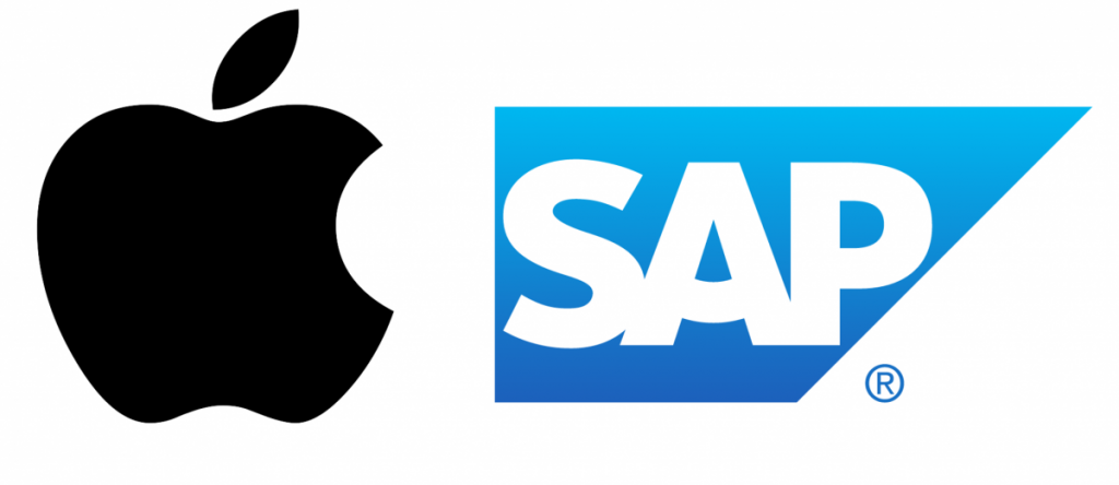 apple-sap-1200x520