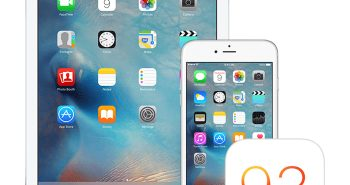 أبل تطلق الإصدار التجريبي الأوّل من iOS 9.3.3 للجميع