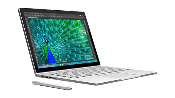 en-INTL-L-Surface-Book-CR9-00001-RM5-mnco