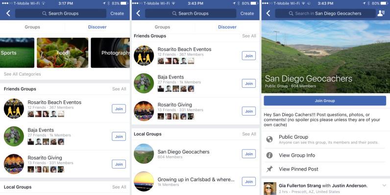 facebook-discover-1-796x398