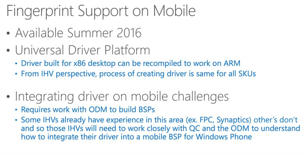 fingerprint-sensor-win10-mobile-summer