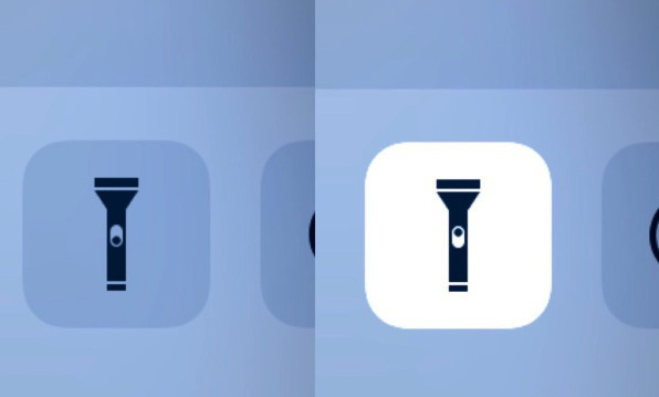 flashlight-icon-ios