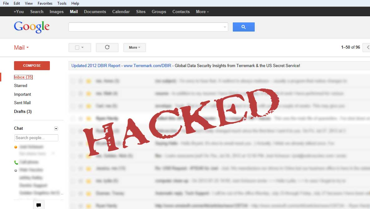 hacked-email