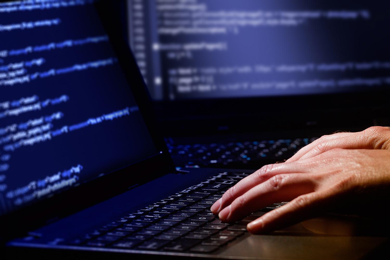 hacker-keyboard