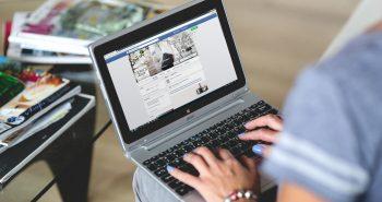حذار من هذه الممارسات على الشبكات الاجتماعية