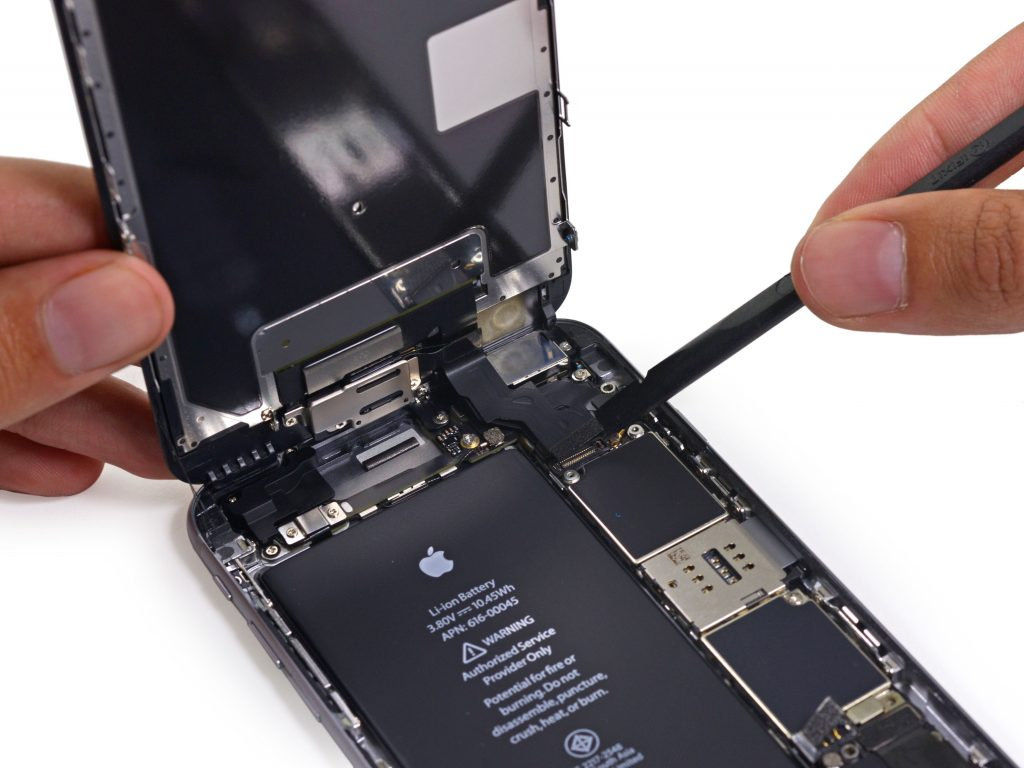 iPhone-6s-Plus-iFixit-teardown-image-002