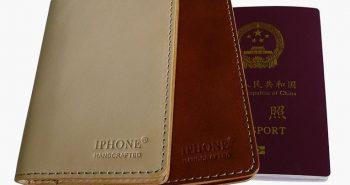 آبل تفقد الإسم الحصري للعلامة التجارية iPhone في الصين