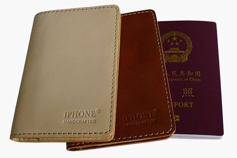 iphone_passport_a1_colorcorrected