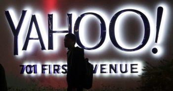 لماذا أضحت ياهو Yahoo صفحة مطوية من صفحات التاريخ