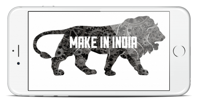 make_in_india_iphone_7-640x331