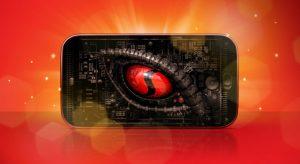 ثغرة في أمن معالجات كوالكوم تسمح بإختراق عدد كبير من أجهزة أندرويد